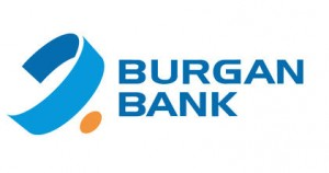burgan-bank-logo